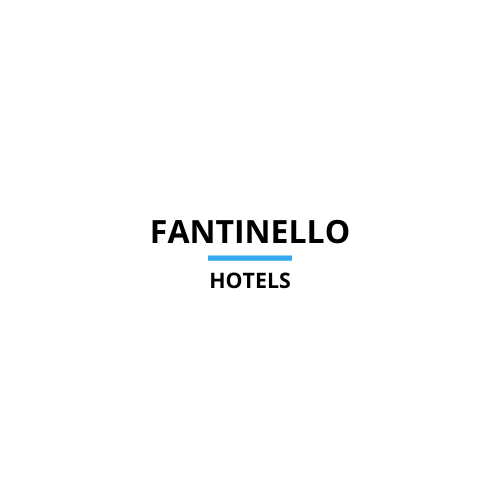 Fantinello Hotels