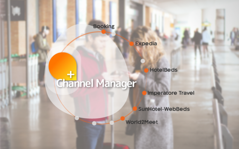 channel-manager-hotel-campeggi-myguestcare